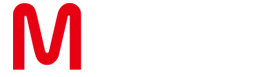 万万博体育官网加盟品牌